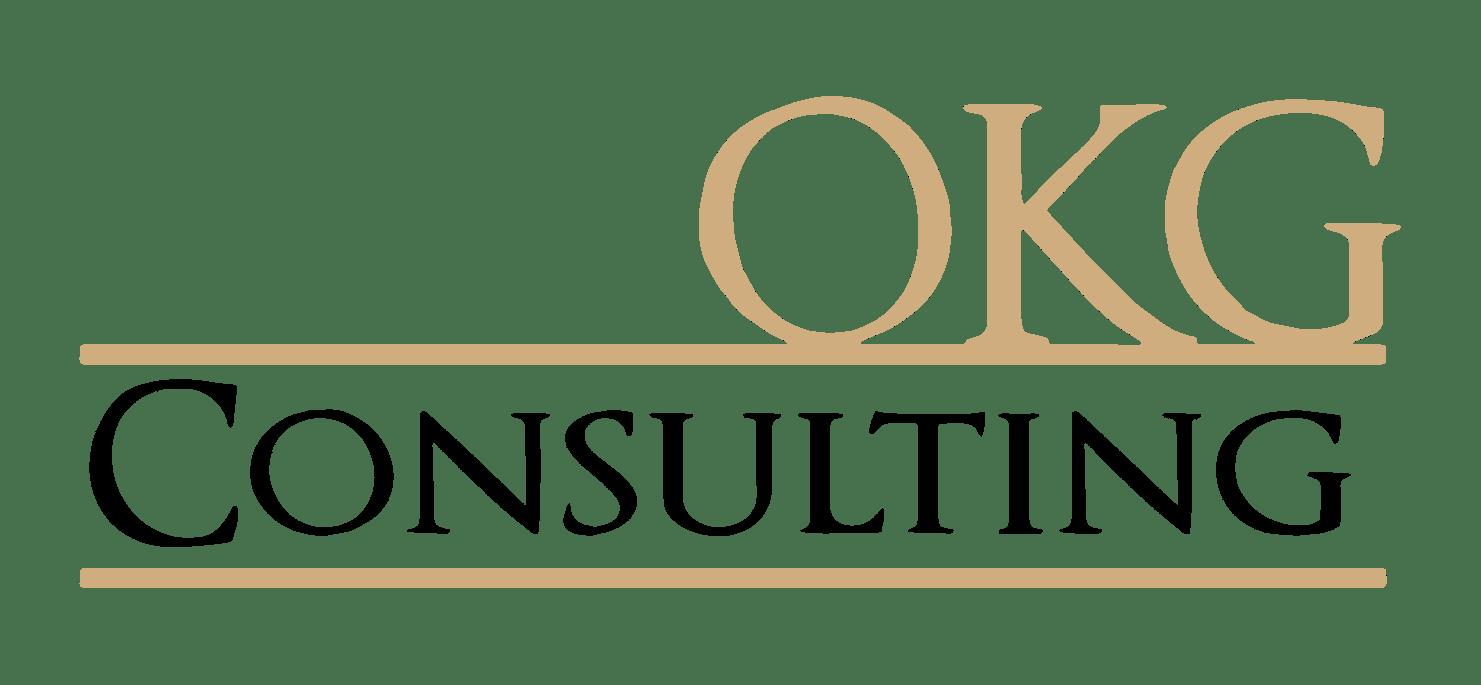 OKG Consulting